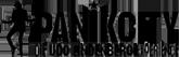 Panik City - Die Udo Lindenberg Experience