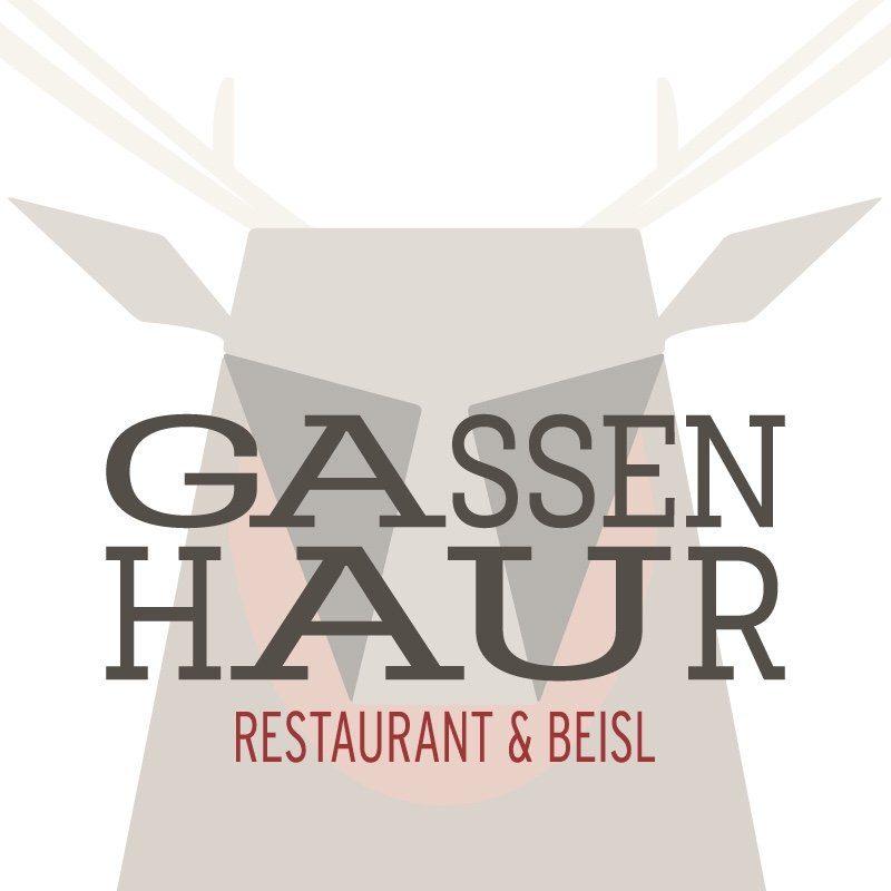 GASSENHAUR